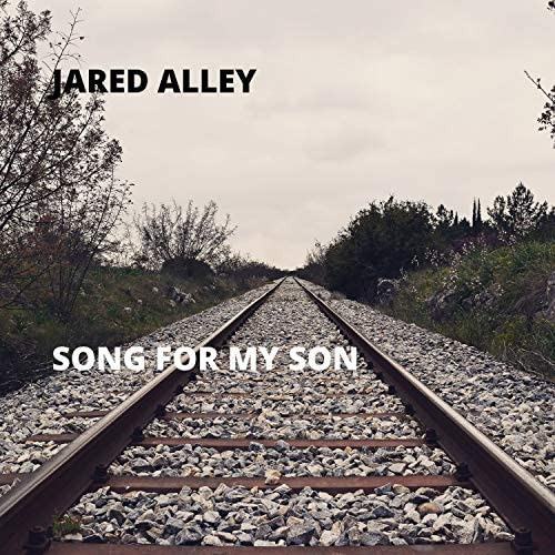 Jared Alley