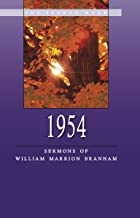 Best william branham sermons Reviews
