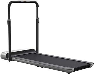 Smart Folding Treadmill Walking and Gym