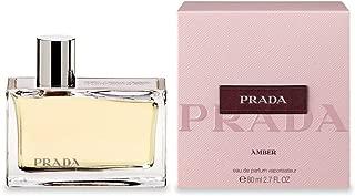 Best prada amber perfume Reviews
