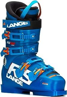 Lange RS 90 SC Junior Race Ski Boots