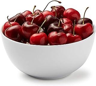Cherry Conventional, 1 Bag
