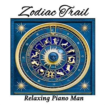 Zodiac Trail Instrumental
