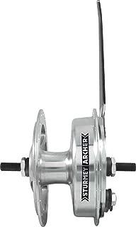 Best sturmey archer hub brake Reviews