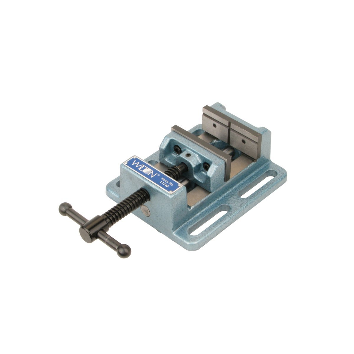 Wilton 11743 3 Inch Profile Drill