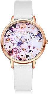 BCDshop Watches, Women Teen Girls New Elegent Quartz Wristwatch Clock Ladies Dress Gift Watches