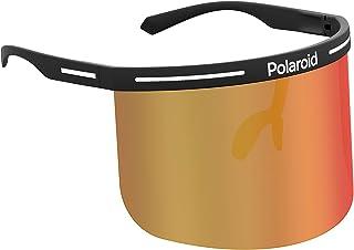 Polaroid - PANTALLA DE PROTECCIÓN SOLAR STAYSAFE PLD 7038/S OIT AO
