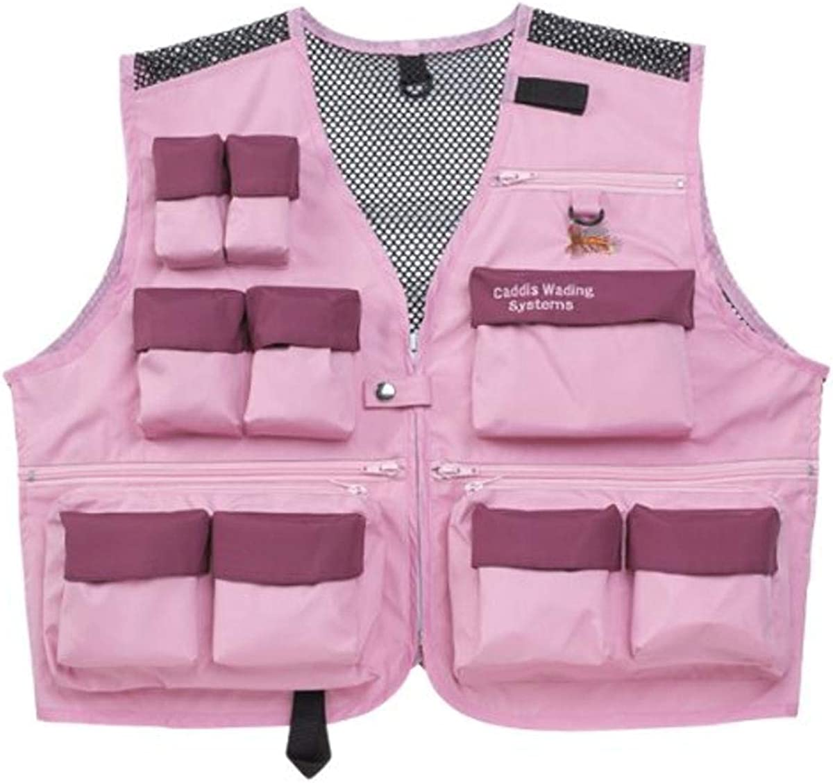 Caddis Wading Systems Sale CA7407WV-XXXL Women's Warm Breathable Weat In a popularity