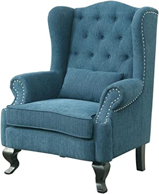Strange Amazon Com Christopher Knight Home 301250 Talisa Tall Bralicious Painted Fabric Chair Ideas Braliciousco
