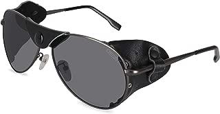 Ossat Polarized Sports Sunglasses Baseball Hiking Mountaineering Fishing