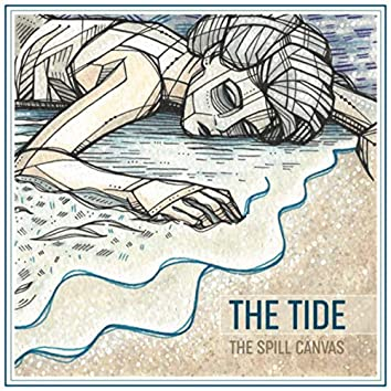 The Tide 2.0