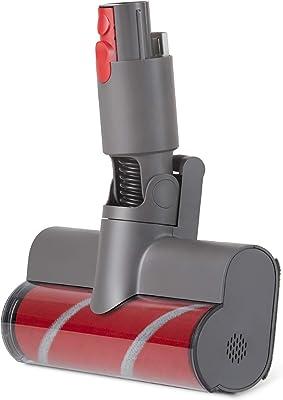 roborock H6 Floor Brush for roborock H6 Vacuum Cleaner