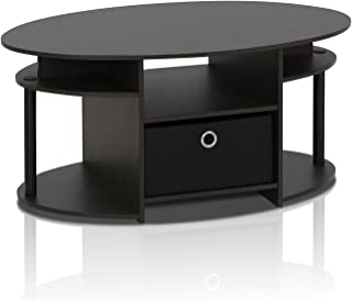 Best low cost coffee tables Reviews