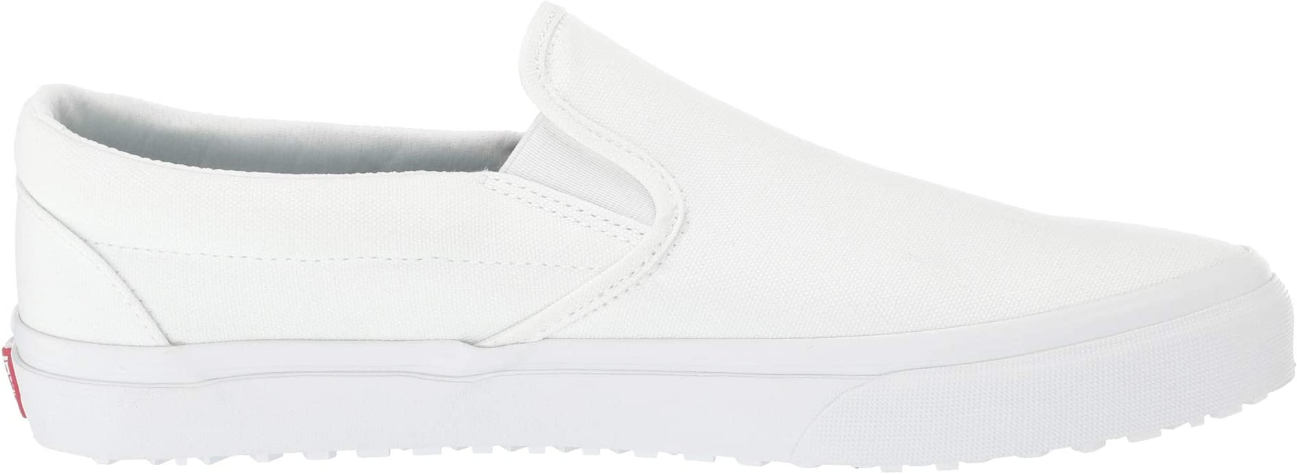 Vans Made For The Makers Classic Slip-On™ UC