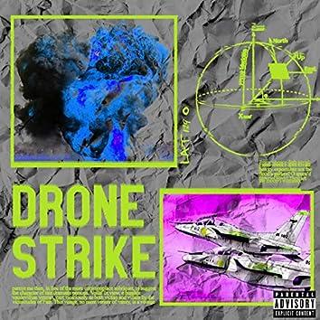 Drone Strike (feat. Do Not Resurrect)