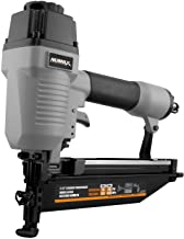 Best 16 Ga Finish Nail Gun Review [September 2020]