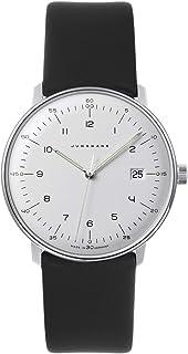 JUNGHANS - Reloj para Hombre 041/446-Nappa