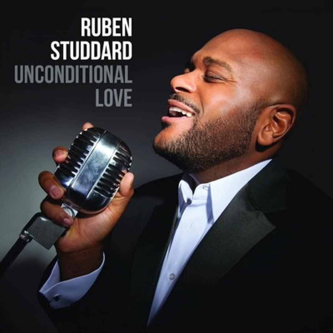 Ruben Studdard - 36X48 El Paso Mall Poster #FCA729970 Denver Mall FCA