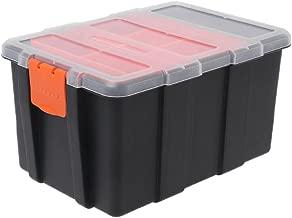 ZOOMY 4-in-1-Sicherungsring-Zangen-Zangen-Handwerkzeug-Set Sicherungsring-Kombination Halteclip
