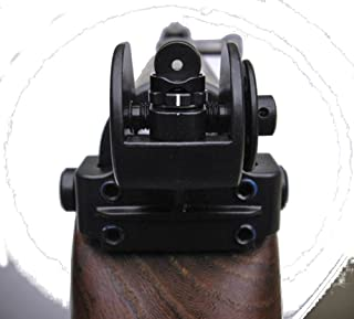 Best sks clip removal Reviews