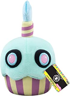 Funko Plush: Five Nights at Freddy's Spring Colorway - Cupcake