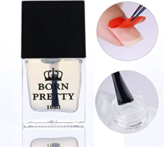 Amazon.es: 5 - 10 EUR - Capa superior / Diseños para uñas ...