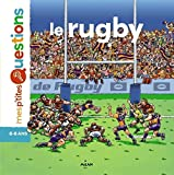Le rugby