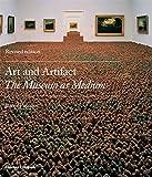 Art and Artifact: The Museum as Medium - James Putnam