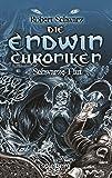 Die Endwin Chroniken: Schwarze Flut