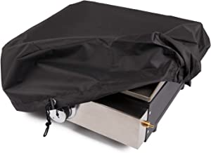 Best blackstone 17 table top griddle cover Reviews