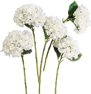 Best hydrangea flower bouquet Reviews