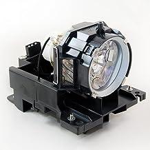 InFocus SP-LAMP-046 Projector lamp - 2000 hour(s) - for InFocus IN5110, Learn Big IN5104, Work Big IN5108