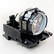 DT00873 Hitachi CP-WX625 Projector Lamp