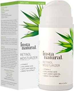 acne lotion by InstaNatural