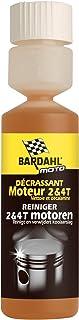 BARDAHL 3458 decrassant motor motorfiets