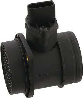 febi bilstein 28595 Luftmassenmesser / Luftmengenmesser, 1 Stück