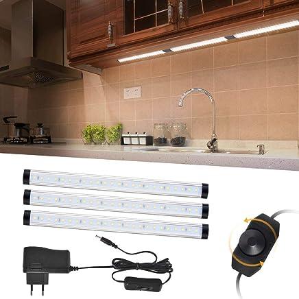 Amazon.it: led sottopensile: Casa e cucina