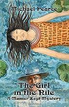 The Girl in the Nile (Mamur Zapt, #5)