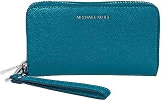 Best michael kors teal wallet Reviews
