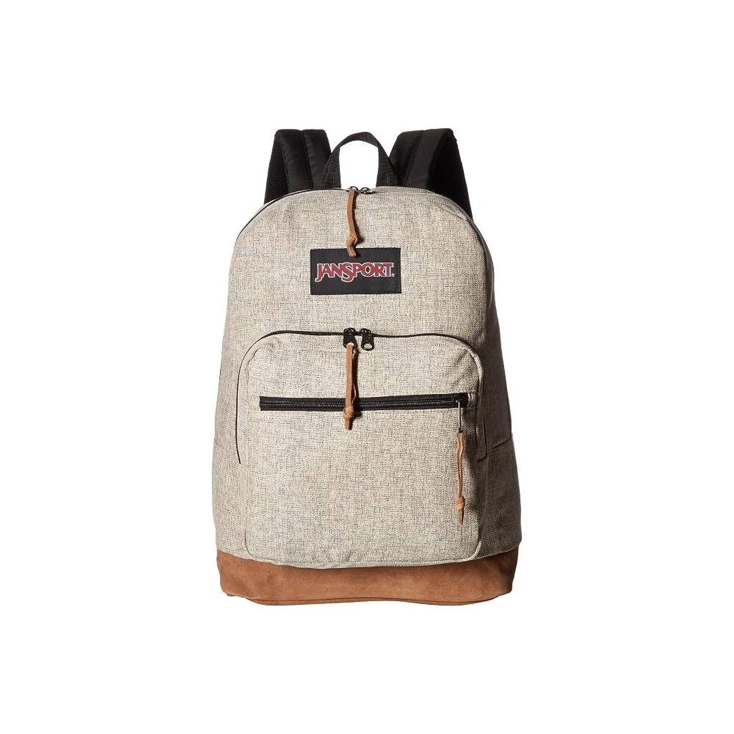 副産物シェトランド諸島にぎやか(ジャンスポーツ) JanSport メンズ バッグ バックパック?リュック Right Pack Digital Edition 並行輸入品