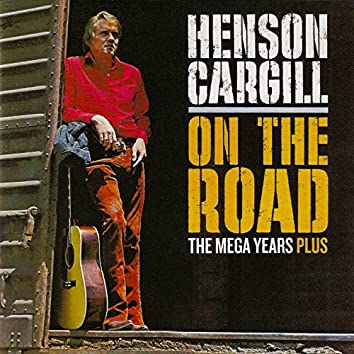 On the Road - The Mega Years Plus