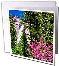 3dRose 12 Durable Cardstock Paper (gc_258994_2)