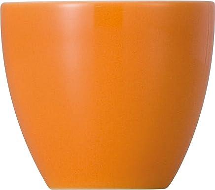 Preisvergleich für Sunny Day Orange Eierbecher