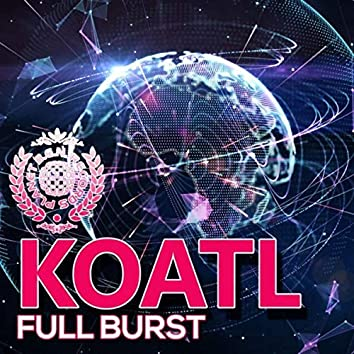 Full Burst