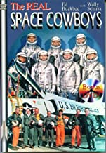 The Real Space Cowboys, with Bonus DVD Video Disc