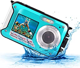 Best kodak waterproof camera Reviews