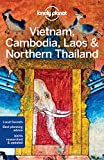 Vietnam Cambodia Laos & Nth Thailand 5 (Multi Country Guide)