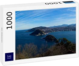 Lais Puzzle San Sebastián 1000 Piezas