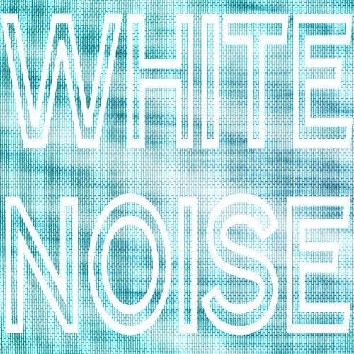 White Noise Sleeping Aid