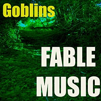 Fable Music